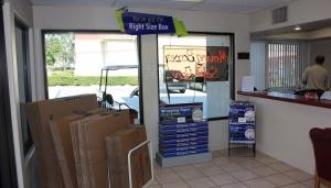Price Self Storage Rancho Arrow - Photo 11