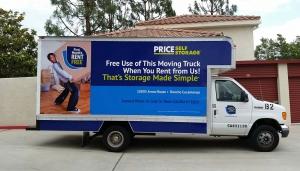 Price Self Storage Rancho Arrow - Photo 12