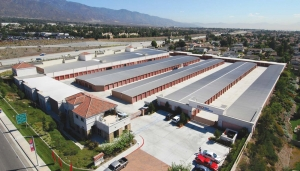 Price Self Storage Rancho Haven - Photo 7