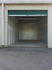 Picture of Community Self Storage