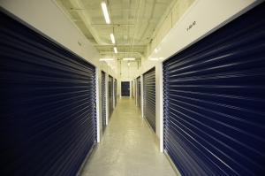 Picture of City Center Self Storage