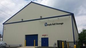 Simply Self Storage - Ivy Hill/Glenside