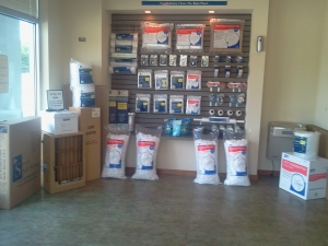 Simply Self Storage - West Point Road - Photo 5