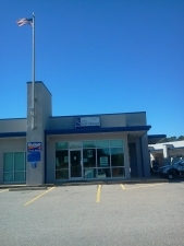 Simply Self Storage - West Point Road - Photo 6
