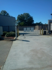 Simply Self Storage - West Point Road - Photo 7