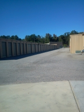 Simply Self Storage - West Point Road - Photo 9