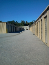 Simply Self Storage - West Point Road - Photo 10