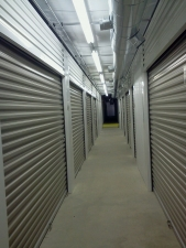 Simply Self Storage - West Point Road - Photo 11
