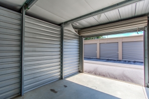 Simply Self Storage - West Point Road - Photo 3