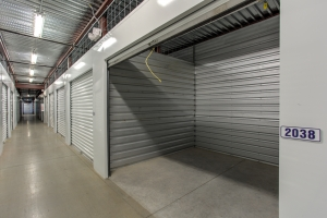 Simply Self Storage - Winter Garden, FL - Colonial Dr - Photo 6