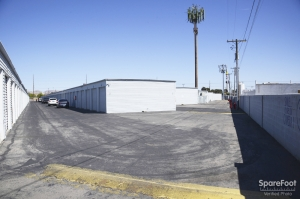 RightSpace Storage - Pecos - Photo 4