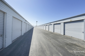 RightSpace Storage - Pecos - Photo 5