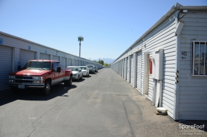 RightSpace Storage - Pecos - Photo 6