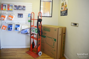 RightSpace Storage - Pecos - Photo 7