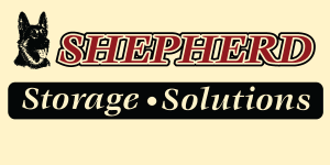 Shepherd Storage Solutions, LLC