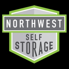 Northwest Self Storage (4 Corners)