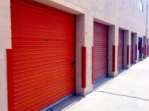 Image of StorQuest - Westlake Village/Corsa Facility on 5730 Corsa Ave  in Westlake Village, CA - View 2