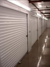 Image of StorQuest - Oxnard/Jones Facility on 1781 Jones Way  in Oxnard, CA - View 2