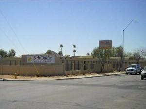 StorQuest - Phoenix/Bell - Photo 4