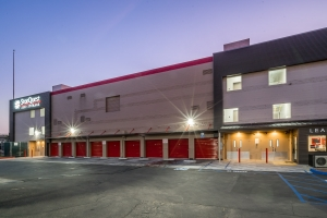 Image of StorQuest - Los Angeles/Figueroa Facility on 2222 N Figueroa St  in Los Angeles, CA - View 3