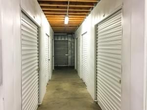 Image of StorQuest - Rancho Cucamonga/Hampshire Facility on 9419 Hampshire St  in Rancho Cucamonga, CA - View 3