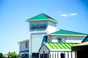 StorQuest - Aurora/Colfax - Photo 2