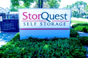 StorQuest - Aurora/Colfax - Photo 3
