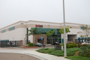 StorQuest - Carlsbad/Campbell Facility at  2500 Campbell Pl, Carlsbad, CA