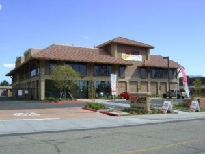 Image of StorQuest - Thousand Oaks/Skyline Facility on 100 N Skyline Dr  in Thousand Oaks, CA