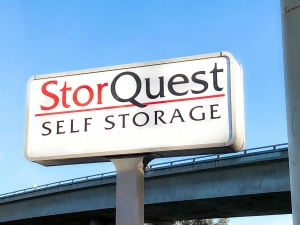 StorQuest - West Los Angeles/Sawtelle - Photo 3