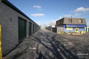 Simply Self Storage - Bolingbrook
