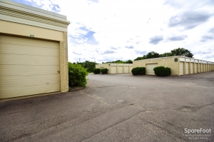Simply Self Storage - Eagan - Photo 8