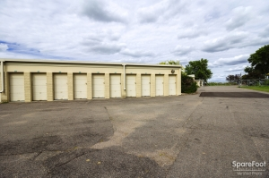 Simply Self Storage - Eagan - Photo 10