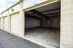 Simply Self Storage - Eagan - Photo 12