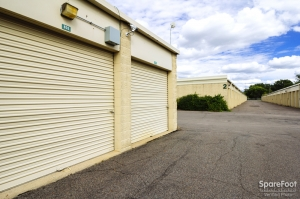 Simply Self Storage - Eagan - Photo 13