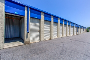 Simply Self Storage - Eagan - Photo 2