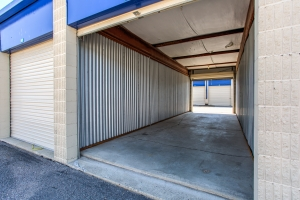 Simply Self Storage - Eagan - Photo 4