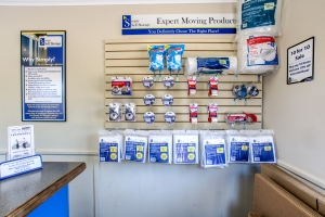 Simply Self Storage - Eagan - Photo 6