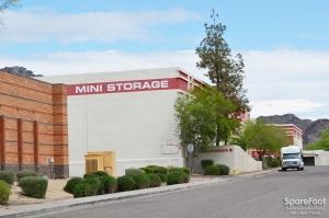 Armored Mini Storage - Lamar - Photo 2