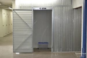 Armored Mini Storage - Lamar - Photo 14