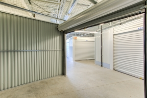 Simply Self Storage - St Clair Shores, MI - 9 Mile Rd - Photo 4