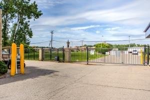 Picture of Simply - Livonia - Farmington Rd