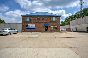 Simply Self Storage - Cincinnati, OH - Moellering Ave