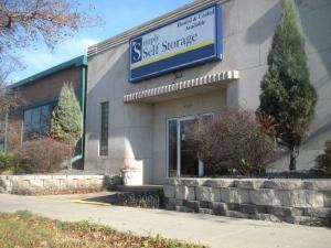 Simply Self Storage - Hiawatha I/South Minneapolis