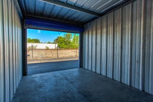Simply Self Storage - Columbus, OH - Cooke Rd - Photo 8