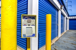 Simply Self Storage - Columbus, OH - Cooke Rd - Photo 11