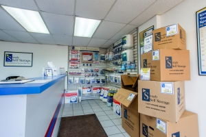 Simply Self Storage - Columbus, OH - Cooke Rd - Photo 13