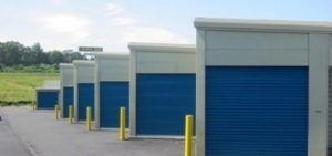 Secure Self Storage - Long Neck - Photo 2