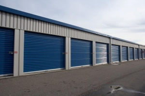Secure Self Storage - Long Neck - Photo 7