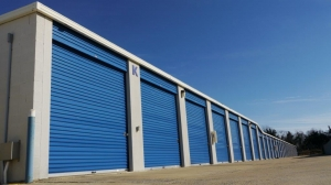 Delightful Secure Self Storage   Rehoboth Beach   Photo 8